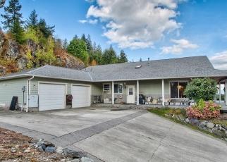 Casa en ejecución hipotecaria in Skagit Condado, WA ID: F4336480