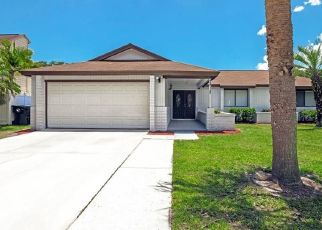 Foreclosed Home in WINDING RIDGE AVE S, Kissimmee, FL - 34741