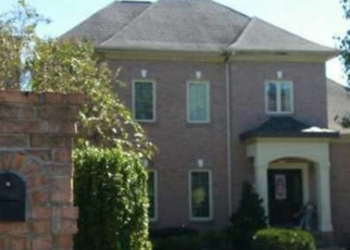 Foreclosed Home in HERRON COVE DR, Knoxville, TN - 37922