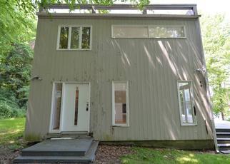 Foreclosed Home in BEACH CT, Carmel, NY - 10512