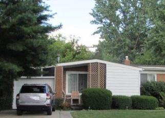Casa en ejecución hipotecaria in Saint Clair Shores, MI, 48080,  SUNNYSIDE ST ID: F4336510