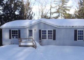 Foreclosed Home in HALLS LAKE RD, Newbury, VT - 05051