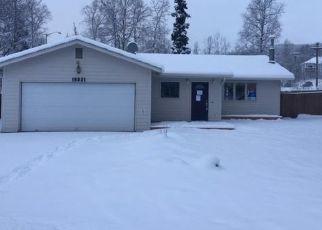 Foreclosed Home in SUTWIK CIR, Eagle River, AK - 99577
