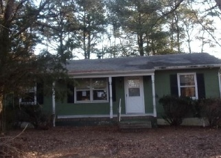 Foreclosed Home in ENSIGN CT, Manahawkin, NJ - 08050