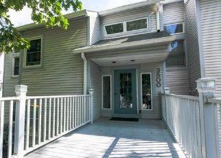 Foreclosed Home in BIRCH CIR, Wilmington, DE - 19808