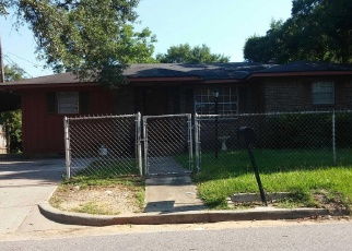 Foreclosed Home in BELFAST ST, Mobile, AL - 36605