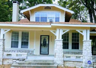 Foreclosed Home in MADISON AVE, Memphis, TN - 38104