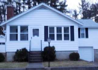 Foreclosed Home in FAIRVIEW AVE, Kingston, NY - 12401