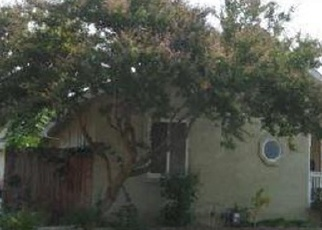 Foreclosed Home en COOPER AVE, Yuba City, CA - 95991