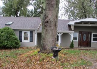 Casa en ejecución hipotecaria in Monroe Condado, NY ID: F4336601