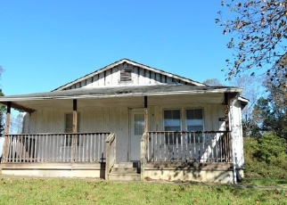 Foreclosed Home in ROLAND CHAPEL RD, Nebo, NC - 28761