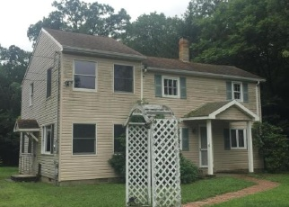 Foreclosed Home in W FARMS RD, Howell, NJ - 07731