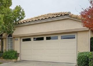 Foreclosed Home en FIRESTONE CIR, Banning, CA - 92220