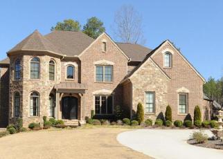 Foreclosed Home in ARLEDGE LN SW, Atlanta, GA - 30331