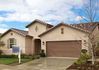 Foreclosed Home en RAWLINGS WAY, Lake Elsinore, CA - 92530