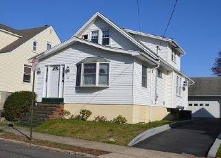 Foreclosed Home in N 15TH ST, Haledon, NJ - 07508