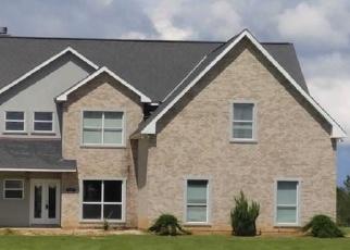 Foreclosed Home in HIGHLAND CREST DR, Covington, LA - 70435