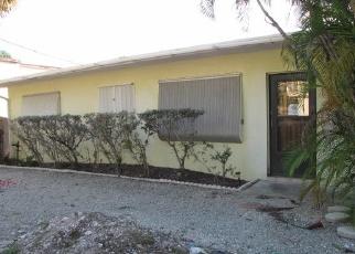 Casa en ejecución hipotecaria in Monroe Condado, FL ID: F4336664
