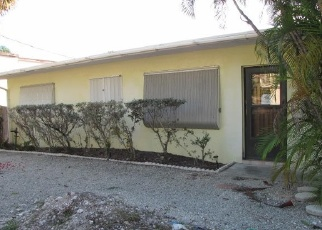Foreclosed Home en GRAND ST, Key Largo, FL - 33037