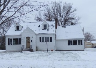 Foreclosed Home en 9TH AVE W, Ashland, WI - 54806