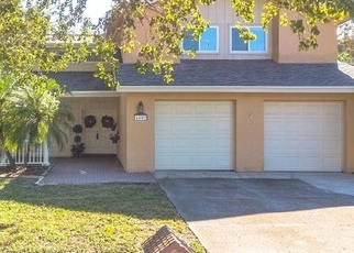Foreclosed Home en LANDSCAPE DR, Tampa, FL - 33624