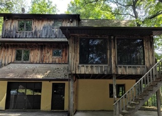 Foreclosed Home en CENTRE RD, Rhinebeck, NY - 12572