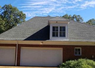 Foreclosed Home in FREEMAN OAKS CV, Cordova, TN - 38018