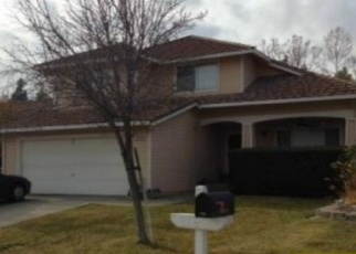 Foreclosed Home en WHITETAIL DR, Antioch, CA - 94531