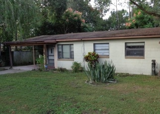 Foreclosed Home in ANNA DR, Apopka, FL - 32703