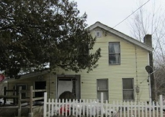 Foreclosed Home in CHAPMAN ST, Corinth, NY - 12822