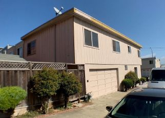 Foreclosed Home in FELTON ST, San Francisco, CA - 94134