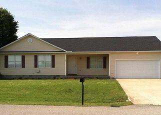 Foreclosed Home in FIELDDALE DR, Oakfield, TN - 38362