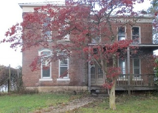 Foreclosed Home en MAIN ST, Norwich, OH - 43767