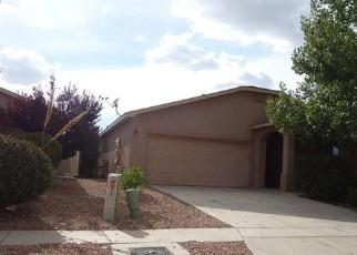 Foreclosed Home en W MEADOW DR SW, Albuquerque, NM - 87121