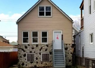 Foreclosed Home in S DREXEL AVE, Chicago, IL - 60619