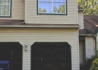 Foreclosed Home in LINCOLN AVE, Franklinville, NJ - 08322