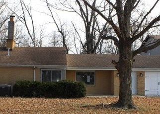 Foreclosed Home in N US HIGHWAY 421, Delphi, IN - 46923