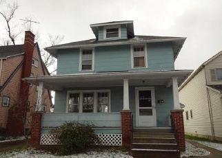 Foreclosed Home en OHIO ST, Elyria, OH - 44035