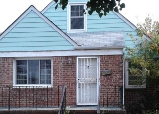 Foreclosed Home in CRYSTAL ST, Elmont, NY - 11003