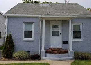 Foreclosed Home en SHELLEY ST, Freeport, NY - 11520