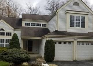 Foreclosed Home en HIGH RIDGE CT, Yorktown Heights, NY - 10598