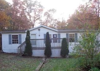 Casa en ejecución hipotecaria in Schuylkill Condado, PA ID: F4336755