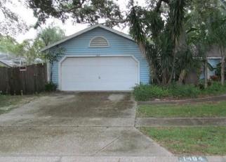 Foreclosed Home en NOELL BLVD, Palm Harbor, FL - 34683