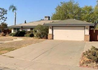 Foreclosed Home en PENDLETON CT, Bakersfield, CA - 93309