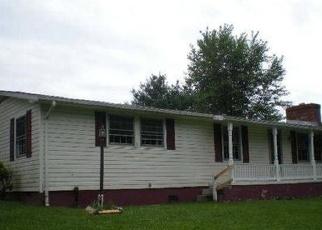 Casa en ejecución hipotecaria in Frederick Condado, VA ID: F4336787