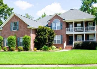 Foreclosed Home en DANAE CT, Goose Creek, SC - 29445