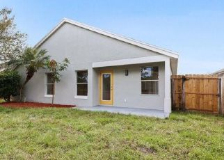 Foreclosed Home en BRIGHTVIEW DR, Lake Mary, FL - 32746