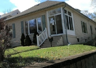 Foreclosed Home in GLEN AVE, Council Bluffs, IA - 51503