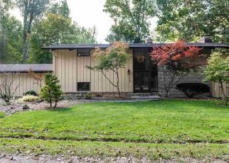 Foreclosed Home in HOOKS MILL RD, Adrian, MI - 49221