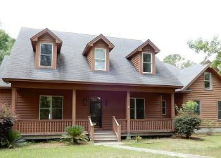 Foreclosed Home en CEDARDALE RD, Brunswick, GA - 31523